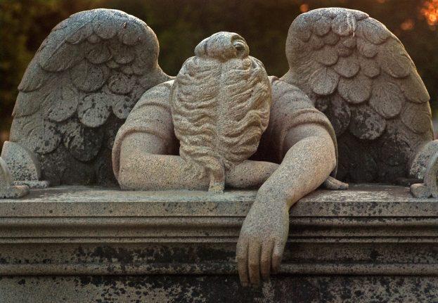 042110-friendship-cemetery-angel-Columbus-012
