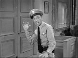 Barney Fife Catastrophizing Ex-Scientologist