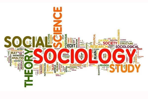 social science on cults