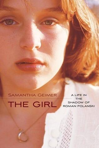 The Girl by Samantha Gelmer