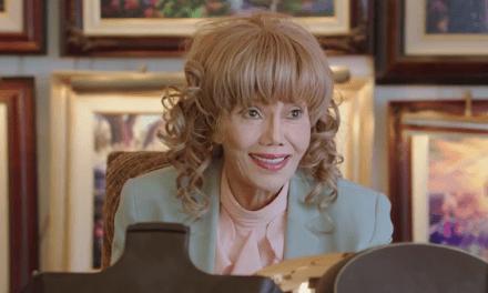 How Karen De La Carriere Controls the Discussion on Scientology