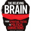 Michael Shermer The believing brain