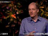Atheism 2 Alain de Botton