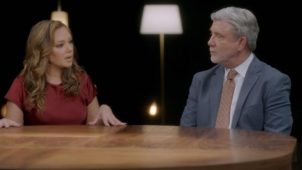 Leah Remini's Scientology and the Aftermath