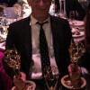 Going Clear wins Three Emmys