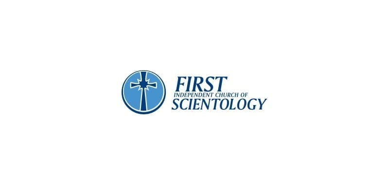 Indy Efforts at Reforming Scientology Should Be An Important Part of the Solution