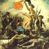 French-Revolution-Delacroix