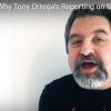 Tony Ortega Biased