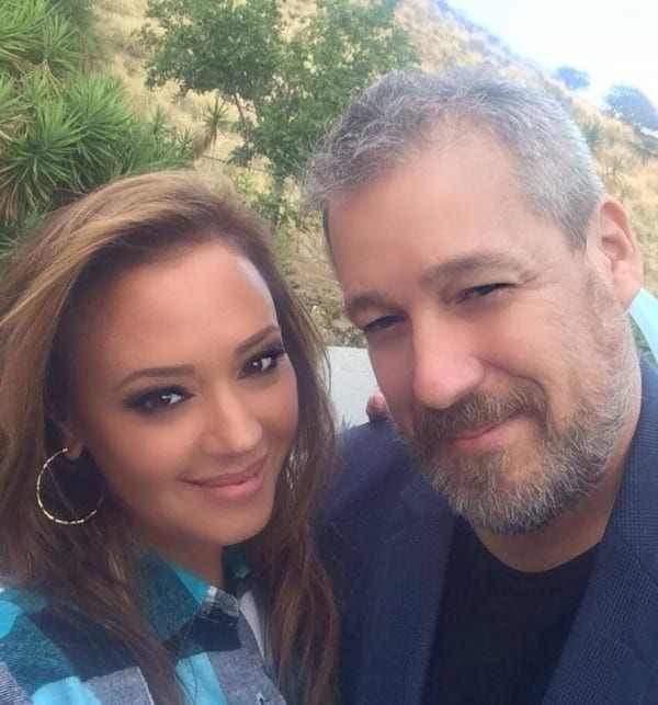 A Question for Tony Ortega & Leah Remini Regarding Scientology Suicide