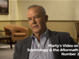 Marty Rathbun on Scientology and the Aftermath