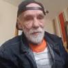 William Drummond Ex Scientologist