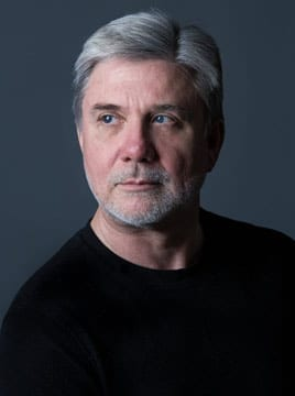 Great Comments From the Post-Scientology Internet: The Change in Mike Rinder