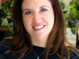 Rachel Bernstein Cult Counselor