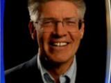 Scientology OT 7 Reverend Rex Fowler Guilty of Murder