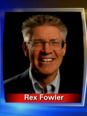 Scientology OT 7 Reverend Rex Fowler Guilty of First Degree Murder