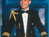 Ron Miscavige Scientology