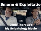 Louie Therouxs My Scientology Movie