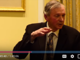 science and spiritual practice rupert sheldrake