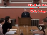 Mike Rinder Scientology