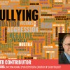 Scientology-Perspective-on-Bullying