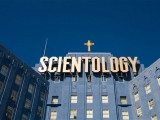 Scientology Victims of Spiritual Abuse