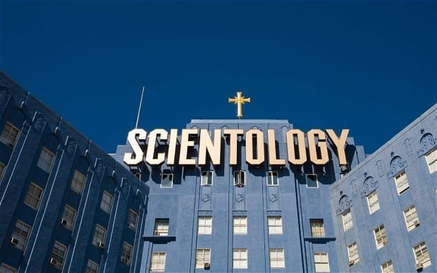 What Scientology Is & Why You Should Care