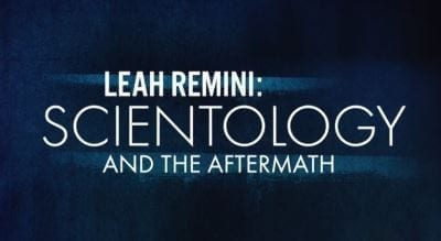 Trouble on the Set of Leah Remini's Scientology and the Aftermath?