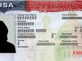 USA-wiza-anonymous