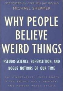 Basic Skepticism