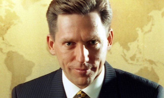 In Defense of David Miscavige