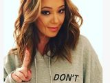 Leah Remini Don't be Culty