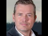 Geir Isene