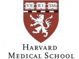 harvard_medical