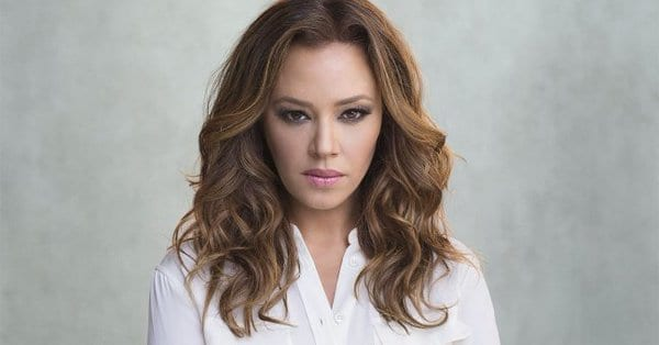 Leah Remini's Army of Anti-Scientology