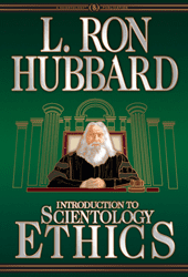 introduction-to-scientology-ethics-hardcover