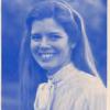 Julie Mayo Scientology