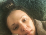 Leah Remini Scientology Fatigue