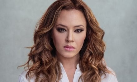 Leah Remini Fair Games Marty Rathbun