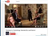leah-remini-narrates-scientology-documentary