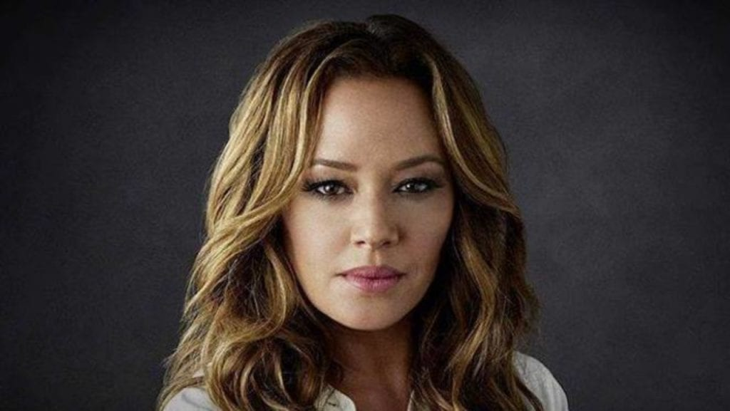 UPDATE: Leah Remini's Scientology and the Aftermath Season 3 to Begin on November 27th
