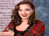 leah remini anti-scientology