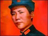 Scientology's Maoist Tech of Brainwashing