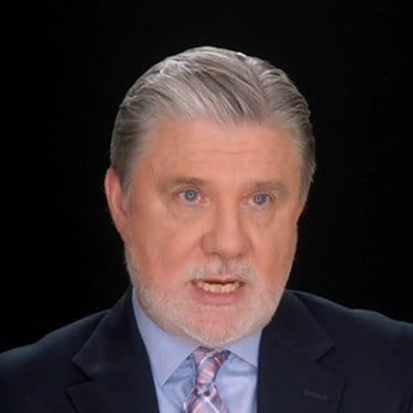 How Mike Rinder Lies About What He Did in Scientology