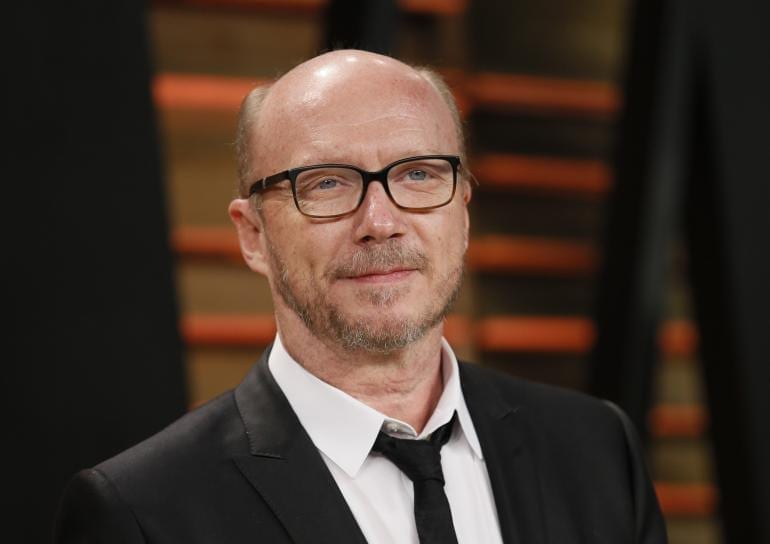 Marty Rathbun's Discussion of Paul Haggis Going Clear – In Context