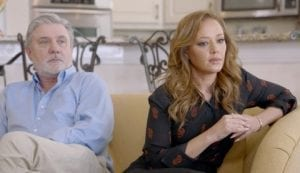 Mike Rinder Leah Remini Scientology the Aftermeth