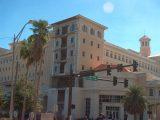Scientology super power building
