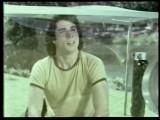 travolta-boy-in-the-Scientology-plastic-bubble