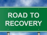 utah-addiction-recovery
