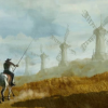 why-do-we-celebrate-don-quixote
